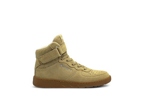 BLINDERN SUEDE GTX JR